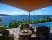 location-saint-barth-villa-kid-Pointe-Milou-6