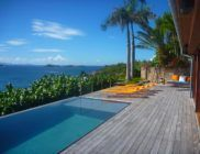 location-saint-barth-villa-kid-Pointe-Milou-7