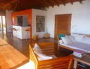 location-saint-barth-villa-kid-Pointe-Milou-9