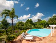 location-saint-barth-villa-margot-Lurin-1