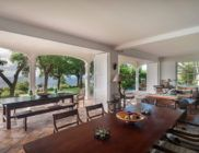 location-saint-barth-villa-margot-Lurin-10