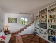 location-saint-barth-villa-margot-Lurin-13