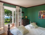 location-saint-barth-villa-margot-Lurin-15