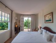 location-saint-barth-villa-margot-Lurin-17