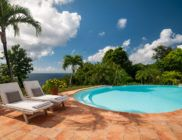 location-saint-barth-villa-margot-Lurin-2