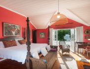 location-saint-barth-villa-margot-Lurin-20