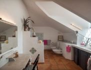 location-saint-barth-villa-margot-Lurin-21