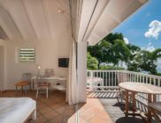 location-saint-barth-villa-margot-Lurin-24