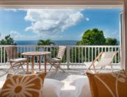location-saint-barth-villa-margot-Lurin-25