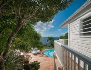 location-saint-barth-villa-margot-Lurin-3
