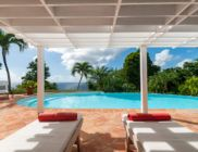 location-saint-barth-villa-margot-Lurin-4