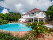 location-saint-barth-villa-margot-Lurin-7