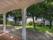 location-saint-barth-villa-margot-Lurin-8
