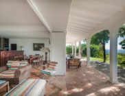 location-saint-barth-villa-margot-Lurin-9