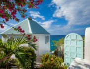 location-saint-barth-villa-mauresque-Corossol-12