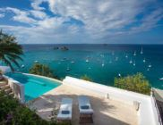 location-saint-barth-villa-mauresque-Corossol-16