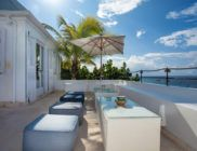 location-saint-barth-villa-mauresque-Corossol-19