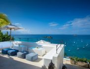 location-saint-barth-villa-mauresque-Corossol-2