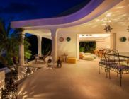 location-saint-barth-villa-mauresque-Corossol-23