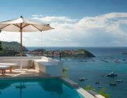 location-saint-barth-villa-mauresque-Corossol-29