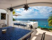 location-saint-barth-villa-mauresque-Corossol-6