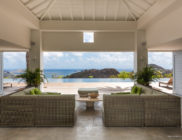 location-saint-barth-villa-olive-gouverneur-01