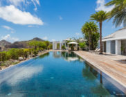 location-saint-barth-villa-olive-gouverneur-04