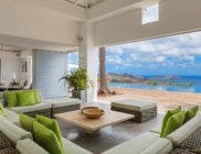 location-saint-barth-villa-olive-gouverneur-06
