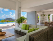 location-saint-barth-villa-olive-gouverneur-07
