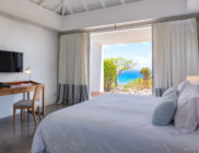 location-saint-barth-villa-olive-gouverneur-13