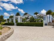 location-saint-barth-villa-olive-gouverneur-21