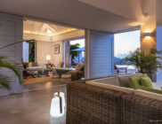 location-saint-barth-villa-olive-gouverneur-22