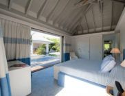 location-saint-barth-villa-rose-Gouverneur-10