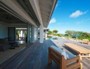 location-saint-barth-villa-rose-Gouverneur-13