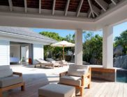 location-saint-barth-villa-rose-Gouverneur-16