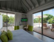 location-saint-barth-villa-rose-Gouverneur-19