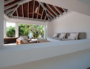location-saint-barth-villa-rose-Gouverneur-21
