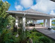 location-saint-barth-villa-rose-Gouverneur-22