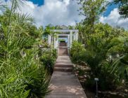 location-saint-barth-villa-rose-Gouverneur-24