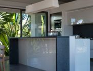 location-saint-barth-villa-rose-Gouverneur-3
