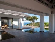 location-saint-barth-villa-rose-Gouverneur-4