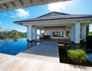 location-saint-barth-villa-rose-Gouverneur-5