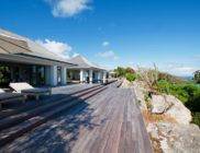 location-saint-barth-villa-rose-Gouverneur-7