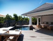 location-saint-barth-villa-rose-Gouverneur-8