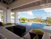 location-saint-barth-villa-rose-Gouverneur-9