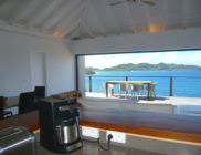 location-saint-barth-villa-zion-Pointe-Milou-11