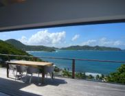 location-saint-barth-villa-zion-Pointe-Milou-5