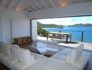 location-saint-barth-villa-zion-Pointe-Milou-6