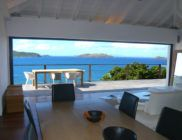 location-saint-barth-villa-zion-Pointe-Milou-7