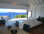 location-saint-barth-villa-zion-Pointe-Milou-8